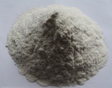 Polymer based internal curing agent of concrete
